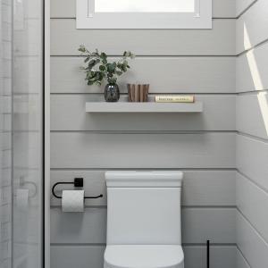 toilet_v2696 front side